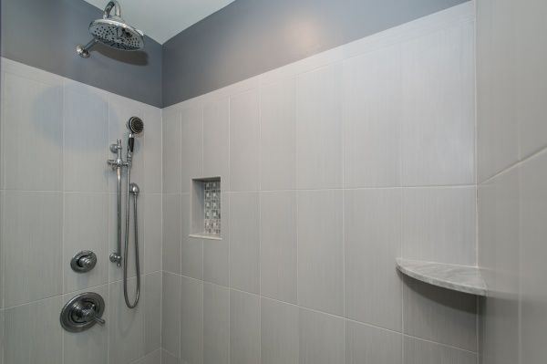 Bathroom Remodeling & Renovations in Towson & Baltimore MD | Total ...
